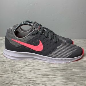 New Women's Nike Downshifter 7